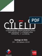 Cilelij
