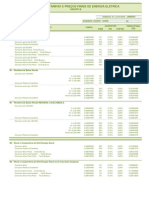 Celpe - Tabela de Tarifas Reh 2226_2017 (2018-01)- Bt (1)