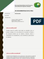 expo-sociologia.pptx