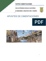 Curso completo sobre Cimentaciones.pdf