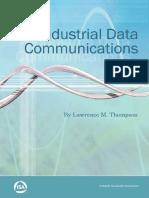 Industrial-Data-Communications (pg22).pdf