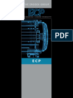 ECP-Spares-Catalogue.pdf