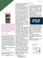 13-03-29 Liberte de La Presse