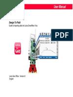 RR _aDesignToField_ UserGuide_EN.pdf