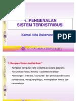 01 Pengenalan Sistem Terdistribusi.pdf