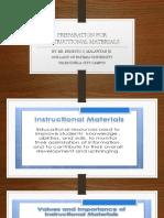 PREPARATION-FOR-INSTRUCTIONAL-MATERIALSPSED8.pptx
