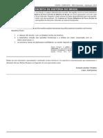 Kupdf.net Relato de Preparacao Para o Concurso de Admissao a Carreira de Diplomata Guilherme Raicoski