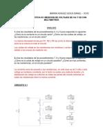Reporte de Parctica 3 CA y CD Malacara