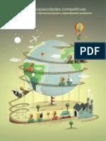 Boletin de Techint.pdf