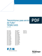 Transmision Fuller.pdf
