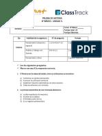 Octavo Basico Historia Geografia y c Sociales Unidad 3 Clase 11 (2)