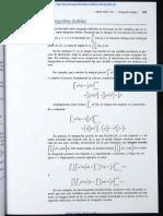 Integrales Dobles.pdf
