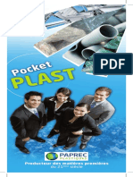 POCKET PLAST1.pdf