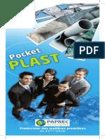 POCKET PLAST1.pdf