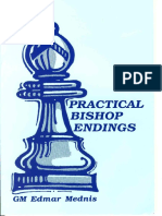 Mednis, Edmar - Practical Bishop Endings.pdf