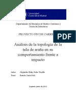A.Soler Documento Proyecto Fin de Carrera.pdf