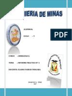INFORME DE BOCATOMAS.docx