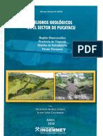 4528_informe-tecnico-n0a6795-peligros-geologicos-en-el-sector-de-pucayacu-distrito-salcabamba-departamento-huancavelica.pdf