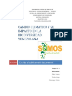 trabajodecambioclimticoequipo9-121230160241-phpapp01.docx