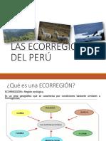 ECORREGIONES 3.pptx