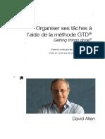 Atelier-2012-11-15-Parriaux-methode-GTD