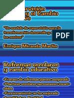 Miranda Martin - Eric Smidt