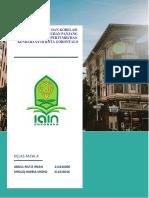 Analisis Regresi Dan Korelasi Antara Pertumbuhan Panjang Jalan Terhadap Pertumbuhan Kendaraan Di Kota Gorontalo_006_016