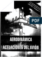 Carmona Capitulo 9 (1ra de 2 partes).pdf