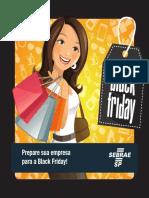 Black Friday_e-book.indd.pdf