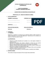 Guia-5-Ensayo-de-Impacto-Fibra-NF (1).docx