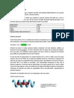 Resumen-reactivos-glicogenolisis