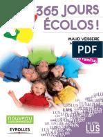 Eyrolles - 365 jours écolos.pdf