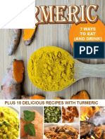 turmeric_ways-to-eat.pdf