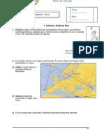 Ficha Formativa Geo7_escalas