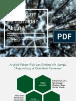 265409_Rancangan Akuatik.pptx