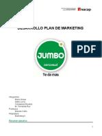 271516997 Plan de Mkt Jumbo Docx