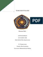 307054963-TEORI-DEONTOLOGIS.docx