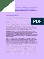Wicca Y Brujeria22.pdf