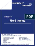 Fixed Income (1)