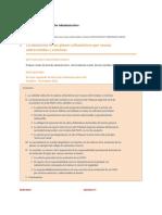 La+anulación+de+los+planes+urbanísticos+por+causas_Fernández+García_REDA