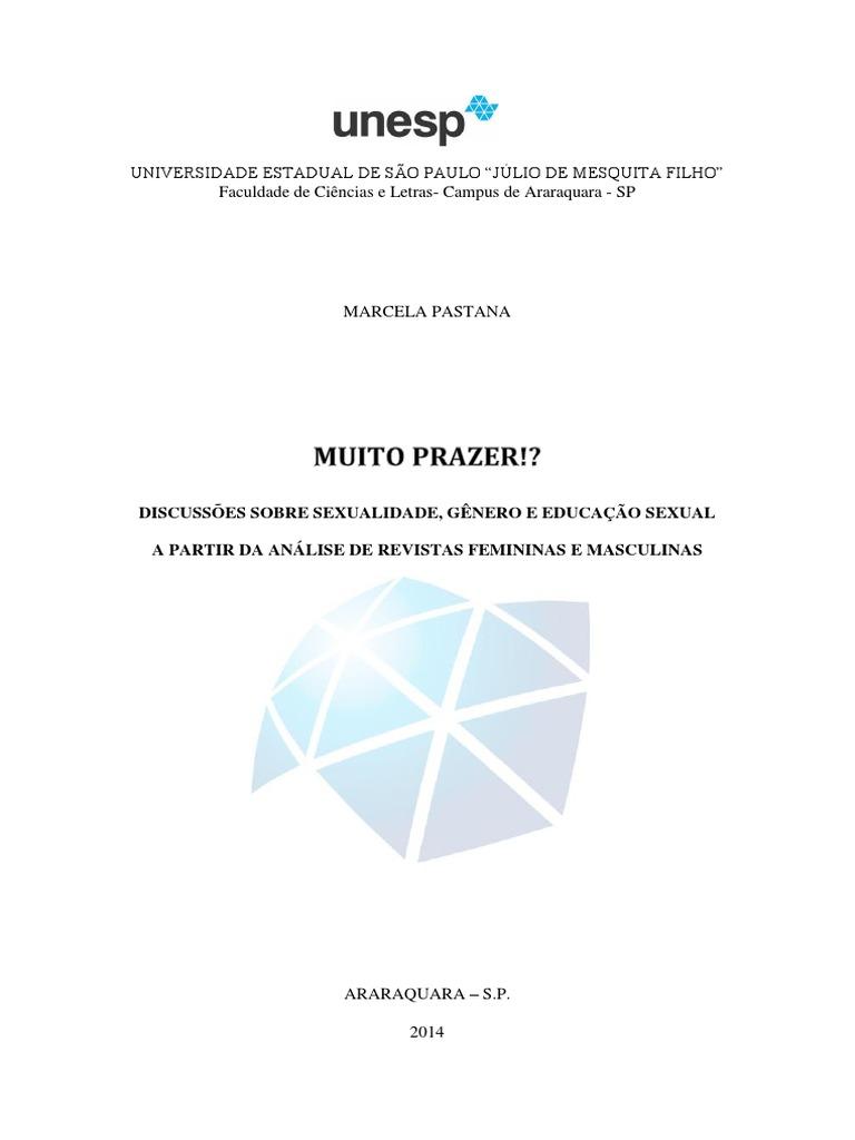 0b9d47d0c Marcela Pastana_Muito Prazer