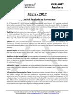 Detailed-Analysis.pdf