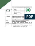 edoc.site_sop-bendahara-dana-kapitasi-jkn.pdf