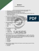 TO Premium 7 CPNS + Pembahasan.pdf