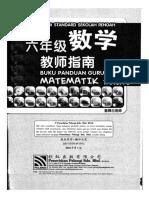 math teacher guidance.pdf