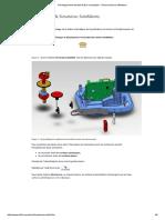 Développement Durable & Eco-conception - Découvertes Et Définitions