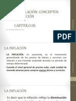 Macroeconomia 2da. Fase