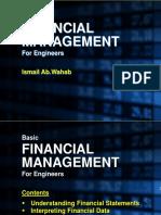 1_ME_Understanding_Fin_Statements.pdf