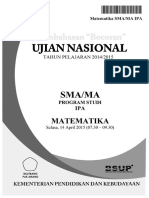 Pembahasan Bocoran Soal UN Matematika SMA IPA 2015 by pak-anang.blogspot.com.pdf
