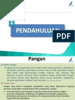 materibpom-161021083841.ppt